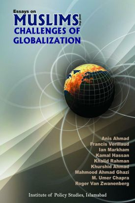 Essays On Muslims And The Challenges Of Globalization  Institute Of  Essays On Muslims And The Challenges Of Globalization