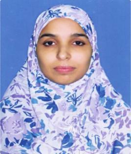 Maria Khawer