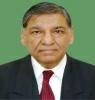 Dr. Anwar Siddeiqui