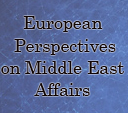 european_perspectives_