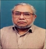 Prof. Khurshid Ahmed