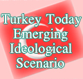 turkey today relations tn copy