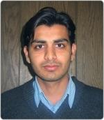 Akif Sattar