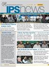 ipsnews74