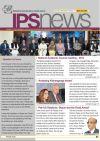 ipsnews77
