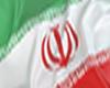 iran1up