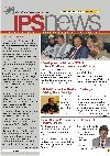 ipsnews79t