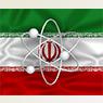 iran-nucl