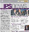 ipsnews81th