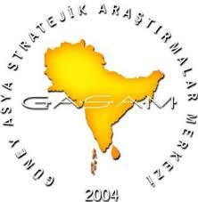 GASAM Logo
