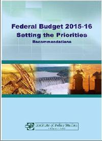budgetrep