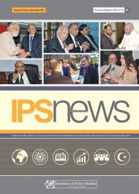 IPSNews1415t