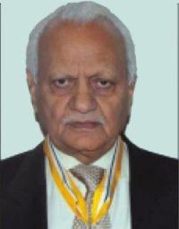 Zahid Malik