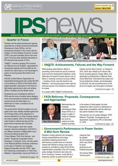ipsnews85