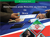 iran elect
