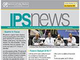 ipsnews87