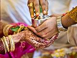 hindu mar
