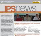 IPS News 89